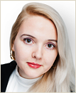 Вероника Шатрова