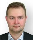 Андрей Кравцов