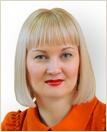 Анастасия Камаева