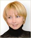 Анна Гузина
