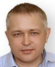 Вячеслав Сёмушкин