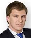 Виктор Юзефович