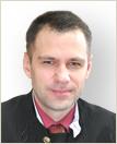 Андрей Терёшин