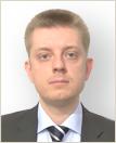 Алексей Изместьев