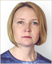 Наталия Йосифова