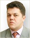 Алексей Шарон