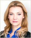 Татьяна Упир