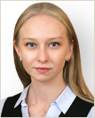 ЕкатеринаМальковская