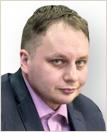 Дмитрий Рыжов