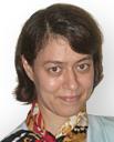 Наталья Серегина