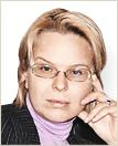 Наталья Краснова