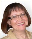 Елена Илясова