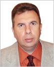 Алексей Гребенников