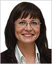 Марина Семененко