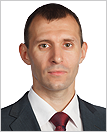 Алексей Аканов