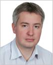 Александр Оловянишников