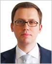 Александр Басков