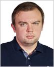 Павел Сухарев