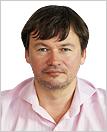 Дмитрий Гинкулов