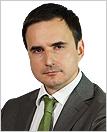 Андрей Крупский