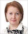 Елена Лукашова