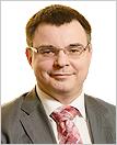 Руслан Шведков