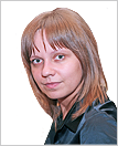 Ирина Голоушкина