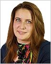 Анна Гришаева