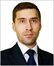 Виктор Мокрушин