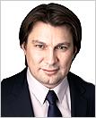 Алексей Шигин