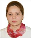 МарияВерхотурова