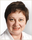 Ирина Журавлева