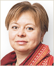 Натэлла Бармакова