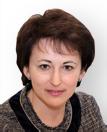 Анжела Потеева
