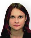 Анастасия Курдюкова
