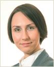 Анастасия Надеждина