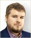 Михаил Церковников