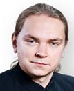 Сергей Аристов