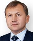 Владислав Добровольский