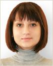 Светлана Мальцева