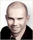 Александр Доморацкий