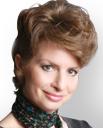 Ирина Белокопытова