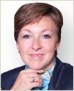 Марина Савинская