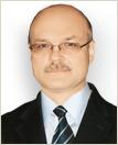 Сергей Воровщиков