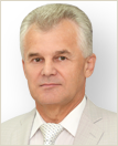Владимир Пилипенко