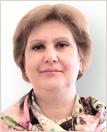 Лилия Камушкина
