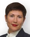 Елена Клюева