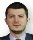 Виктор Денисенко