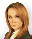 Яна Мишина