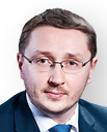 Владислав Кузнецов